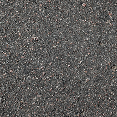 asphalt road stone seamless texture wallpaper