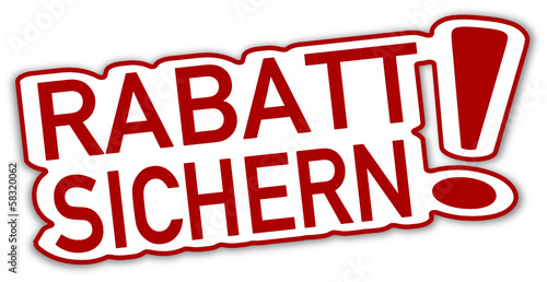 Rabatt sichern Button  #131113-svg02