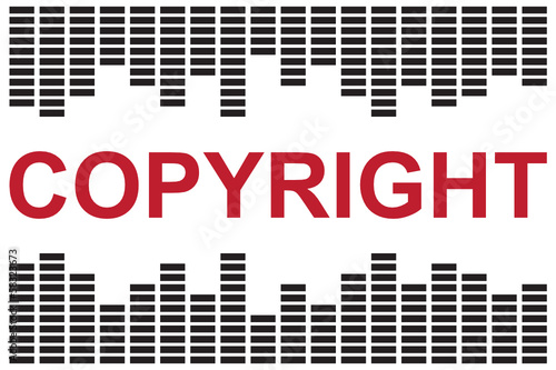 Copyright Equalizer