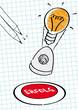 Erfolgreiche Idee, Ziel erreichen