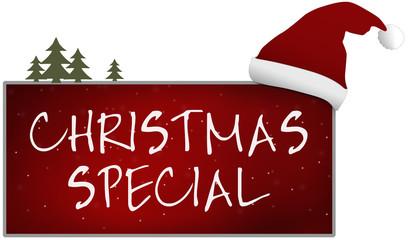 XMAS *** Christmas Special