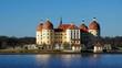 Moritzburg vid 03
