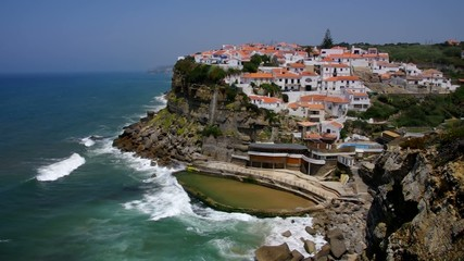 Azenhas do Mar vid 04