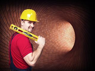 handyman skill