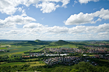 Bottwartal Baden-Württemberg