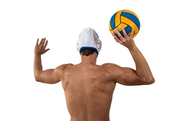 waterpolo4