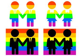 Homosexual culture