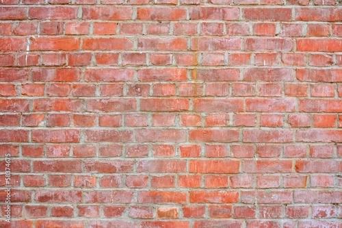 wieku-mur-ceglany