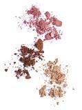 Fototapety powder brush make up beauty