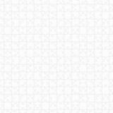 Puzzle Muster Hintergrund - endlos