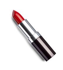 lipstick beauty make up