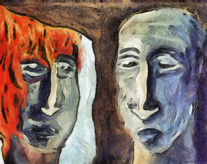 Mirroring - Retrospect