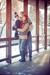 winterfamily1