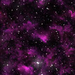 obraz - Seamless universe ...