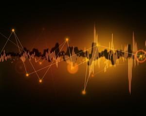звуковой фокус