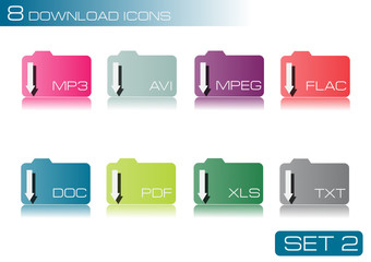 download icons 2