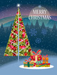christmas_tree_10