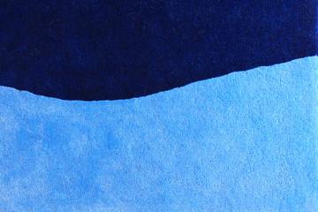 carpet. Background. Textile texture