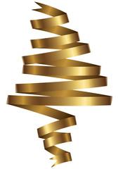 simbolo natalizio