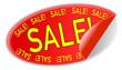 Verkauf Angebot Sale  #131112-svg03