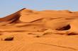 Zdjęcia na płótnie, fototapety, obrazy : deserto sahara