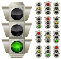 forex traffic