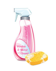 Window Cleaner2
