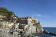 Beautiful Manarola, Cinque Terre
