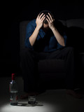Alcoholism and Depression 2