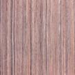 rosewood texture, wooden interior
