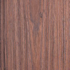 rosewood wood texture, wood grain