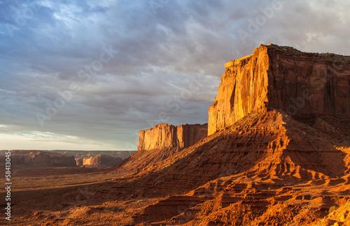 Fototapeten,abenteuer,blau,wolken,ocolus