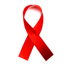 AIDS Awareness Concept