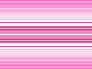 Pink & white strips