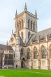 St Johns College Cambridge