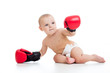 baby boy boxer