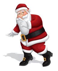 Secret Santa 2
