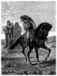 Barbarian Riding