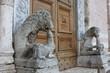 ������, ������: Chiesa di San Pietro Assisi