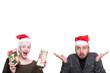 weihnachtsgeschenke ratlos