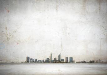 Sketch background image