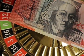 Casino de juego Casino Казино Spielbank