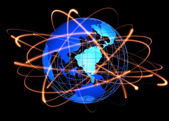 ワールドネットワーク