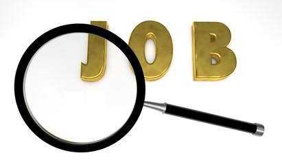 job,search