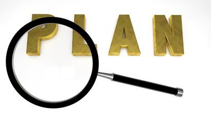 plan,search