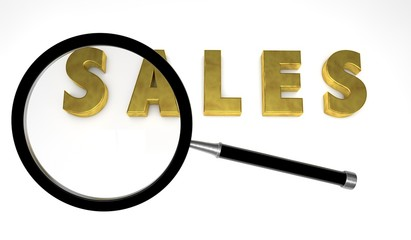 sales,search