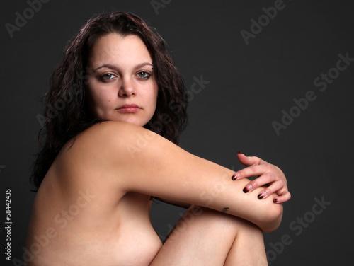 michaela müller nackt