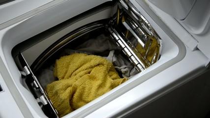 Máquina de lavar roupa Waschmaschine Lavadora