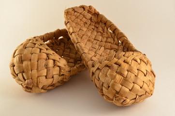 the village shoes