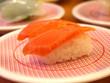 回転寿司/サーモン
